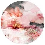 Petalia Blooms - Print