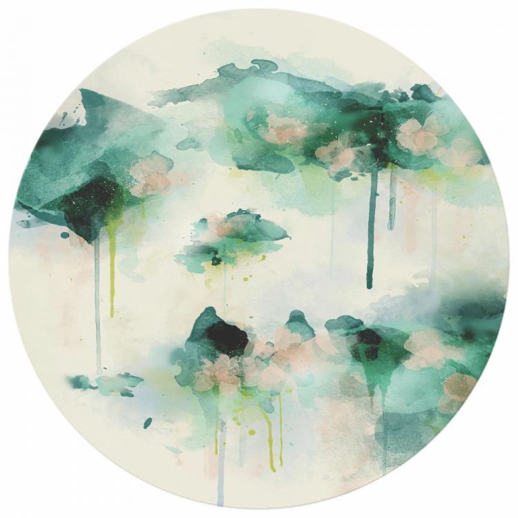 Spring Dream - Print
