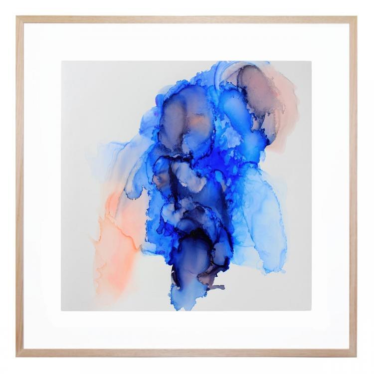 Atmosphere - Print