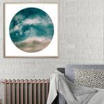 Shorehaven - Print
