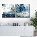 Antarctica 1-Ceramica - Print