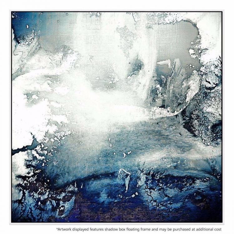 Antarctica 1 - Print