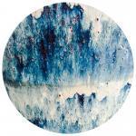 Ceramica - Print