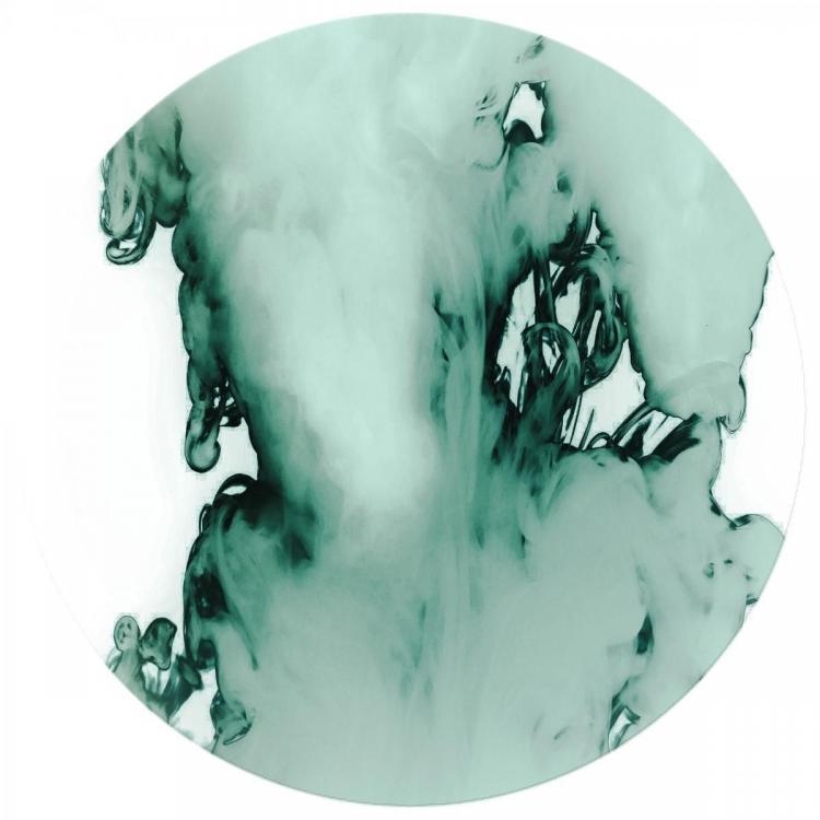 Fume Blanc - Print