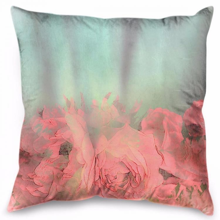 Pastel Rosa - Print