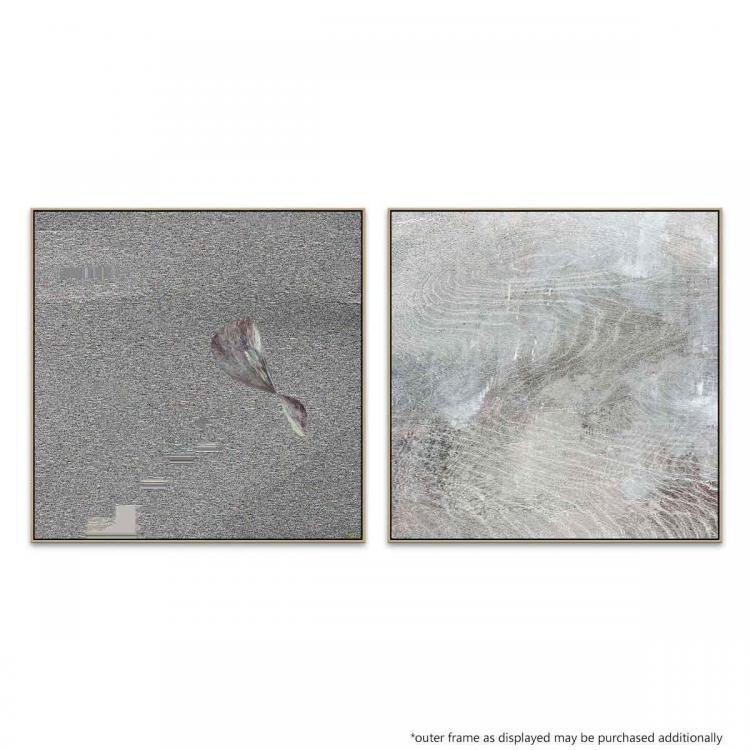 Didgi - Crisp - Print
