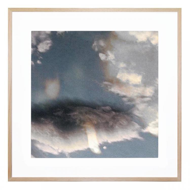 Fillet O Cloudy Funk - Print