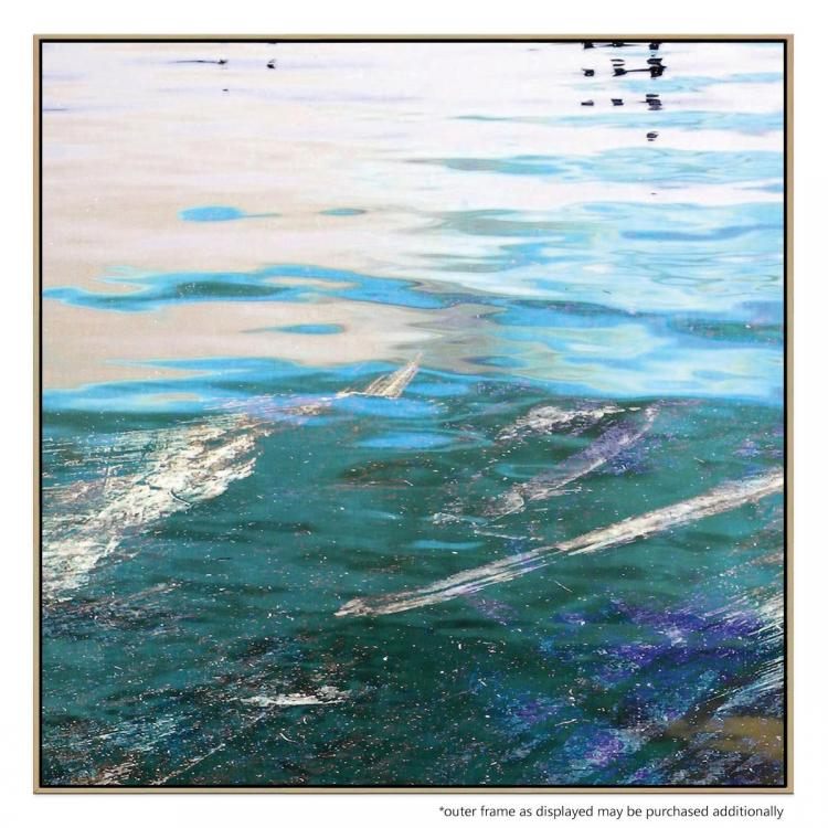 Angel Water - Print
