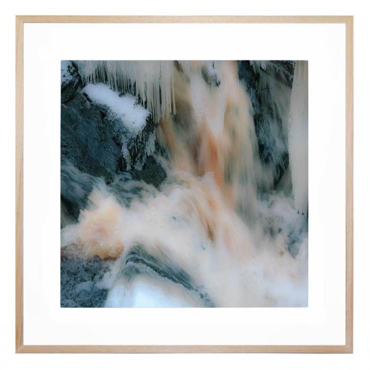 Falls Creek - Print