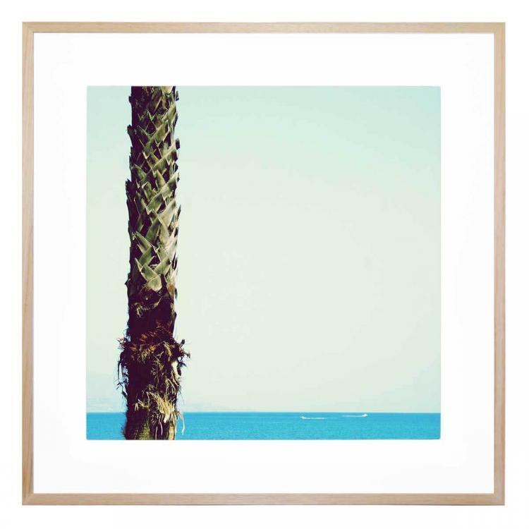 Miami Scope 2 - Print