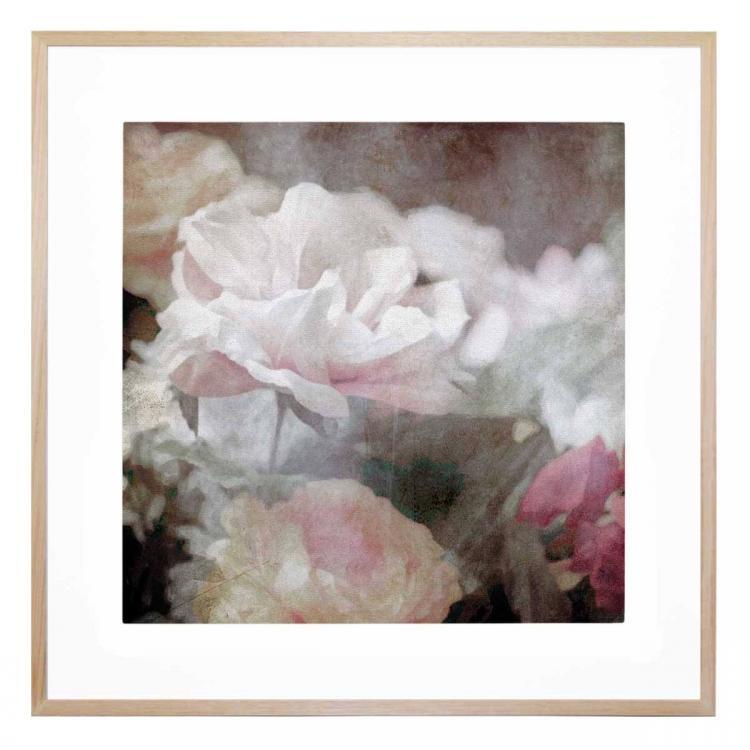 Astoria Bloom - Print