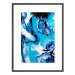 Making Waves - Print