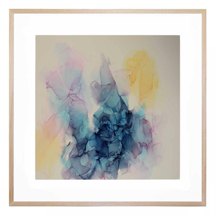 Fairytale - Print