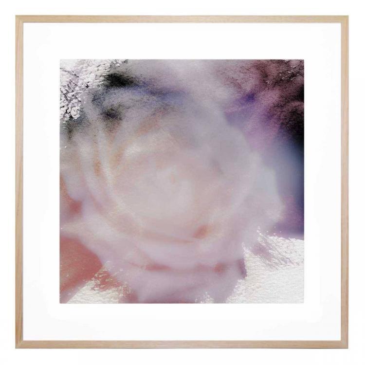 Soulful Memories - Print
