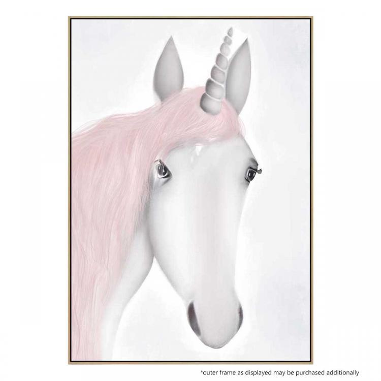 Miss Unicorn