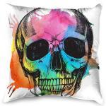 Arcobaleno Skull - Print
