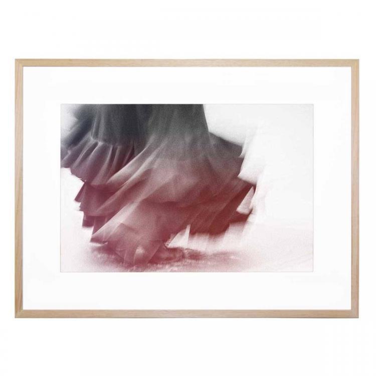 Blur - Print
