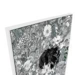 Ambient Space - Print