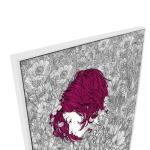 Hideaway - Print