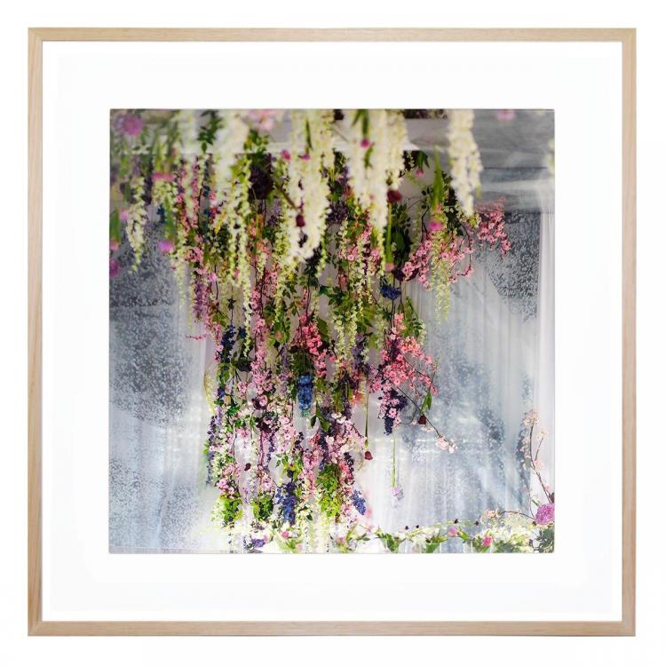 Dance of the Flowers - Print