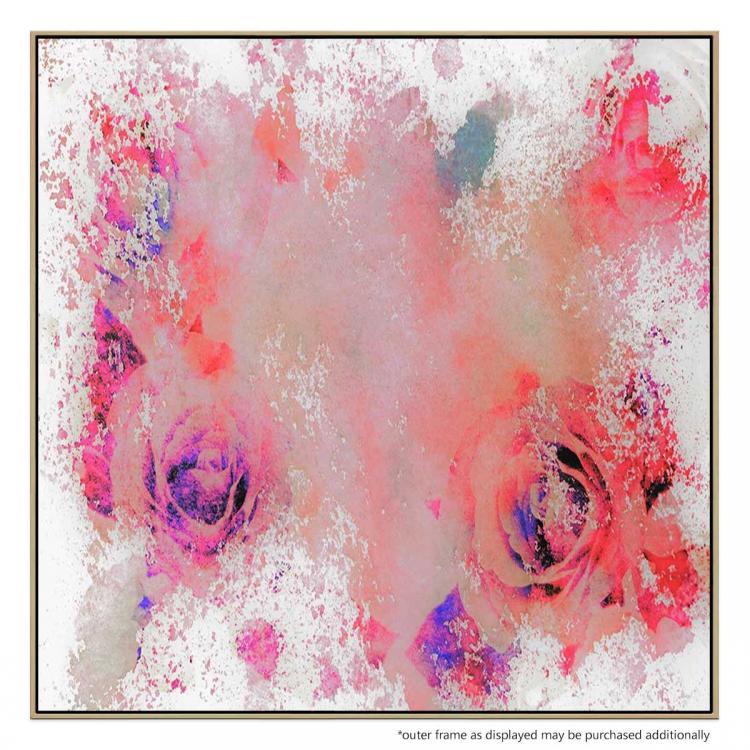 Rose Essence