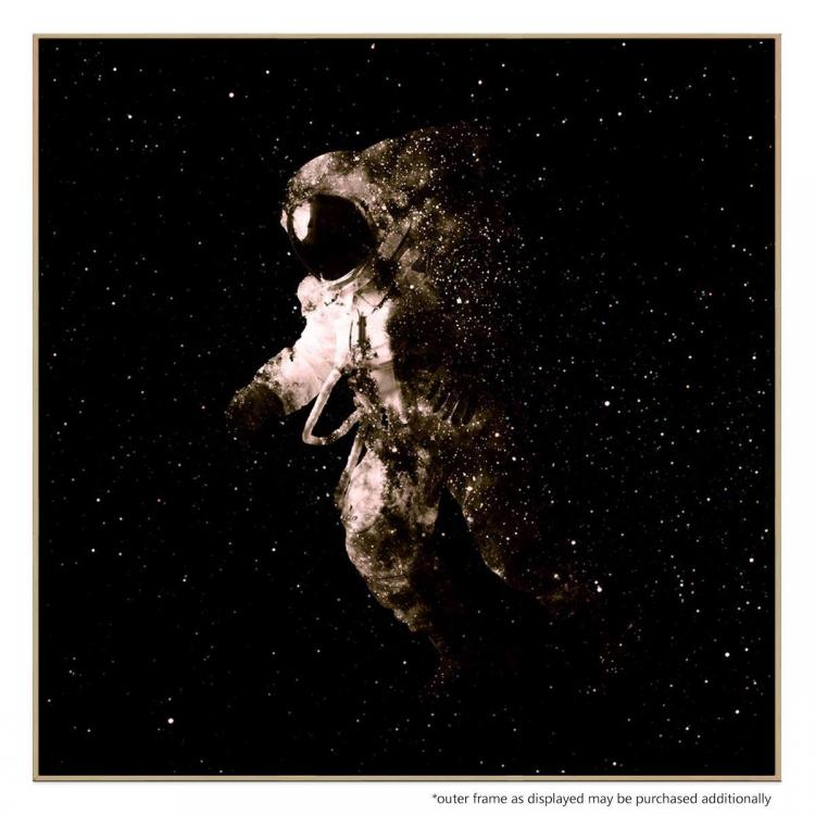 Astronaut 2 - Print