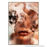 Beautiful Decay - Print