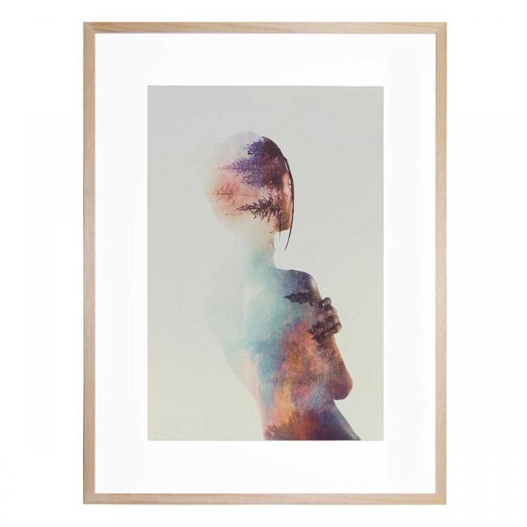 For Free - Print
