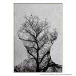 Tree Of Life - Print