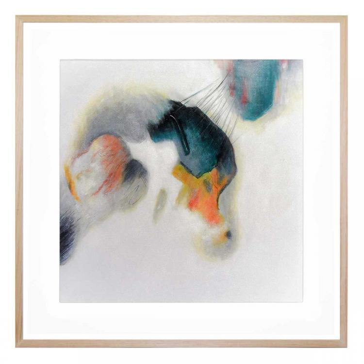 Aries - Print