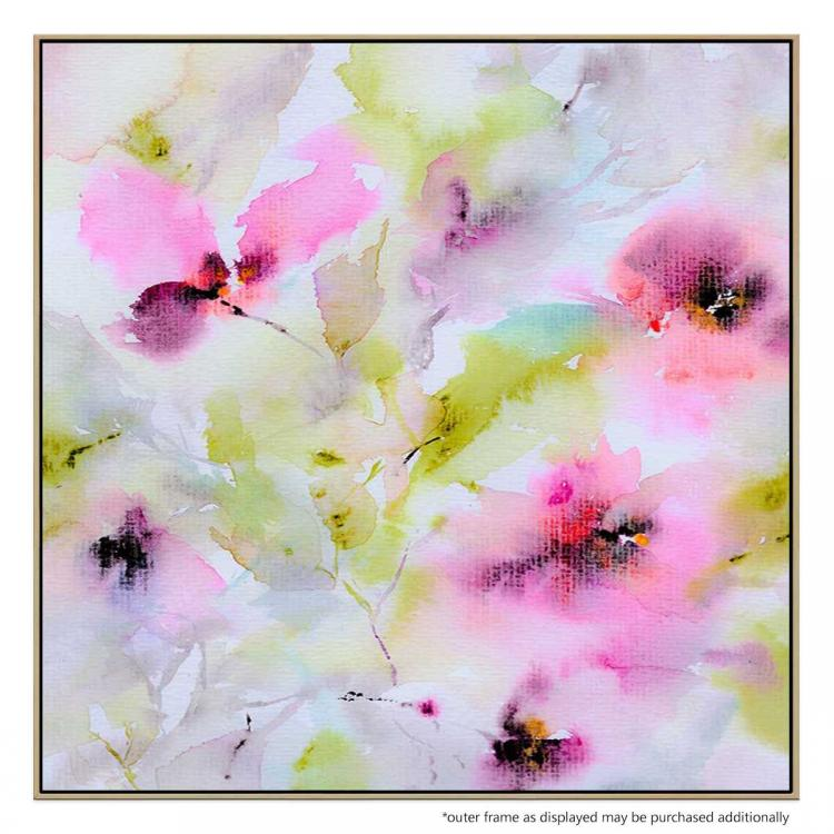 Blooming Glory - Print