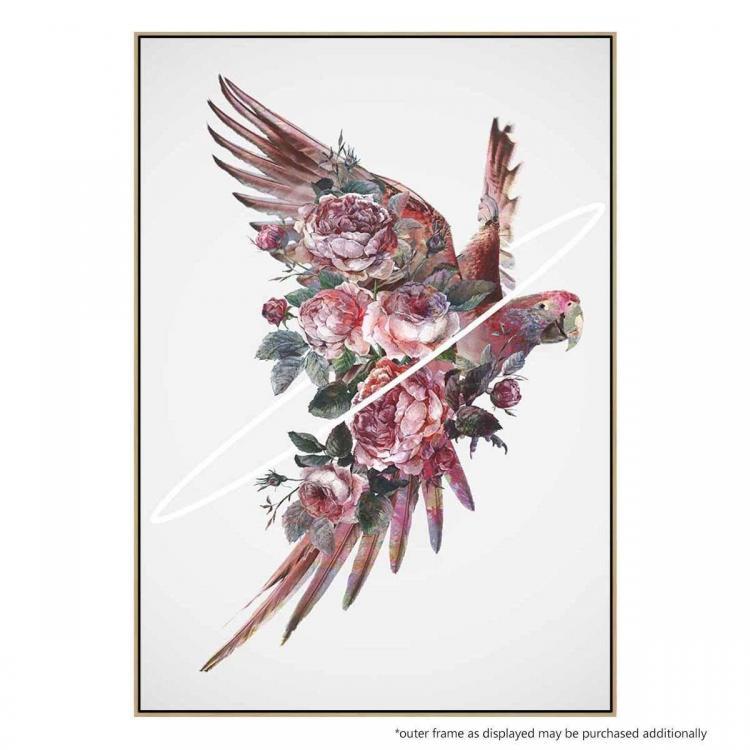 Fly Away - Print