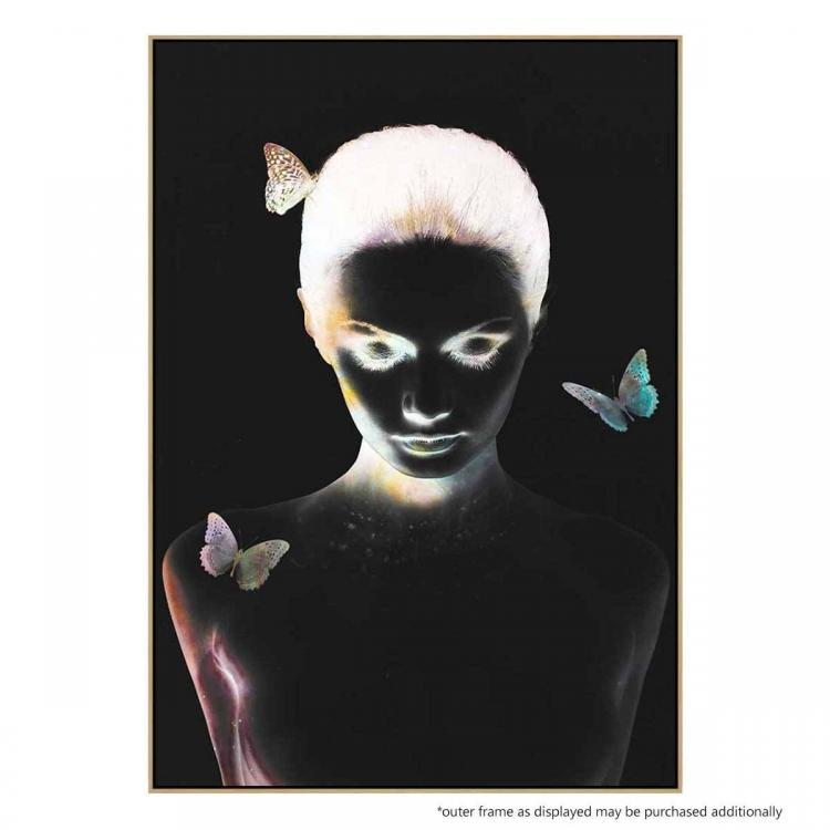 Illuminate Me - Print