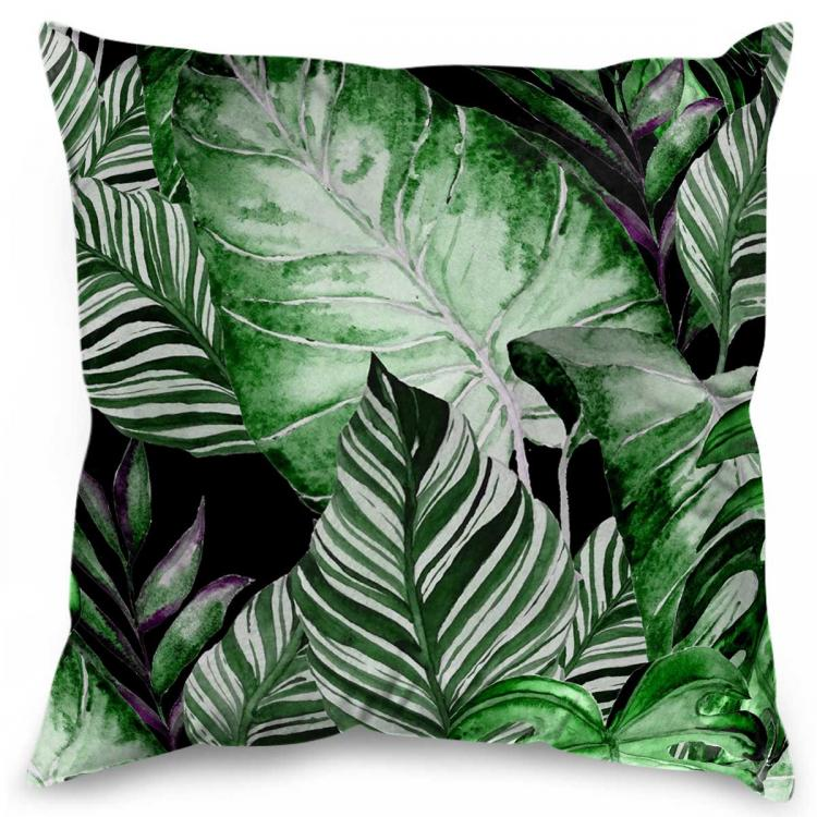Verde Verde - Print