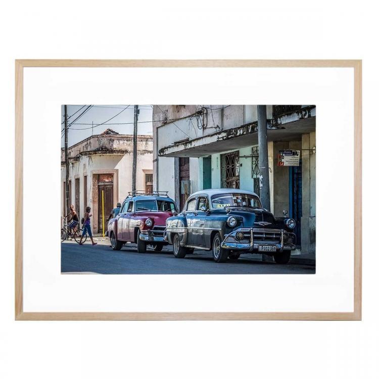 Still Cuba
