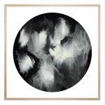Angels - Print