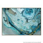 Air Expressions - Print