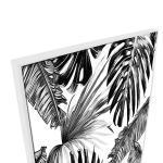 Floribunda - Print