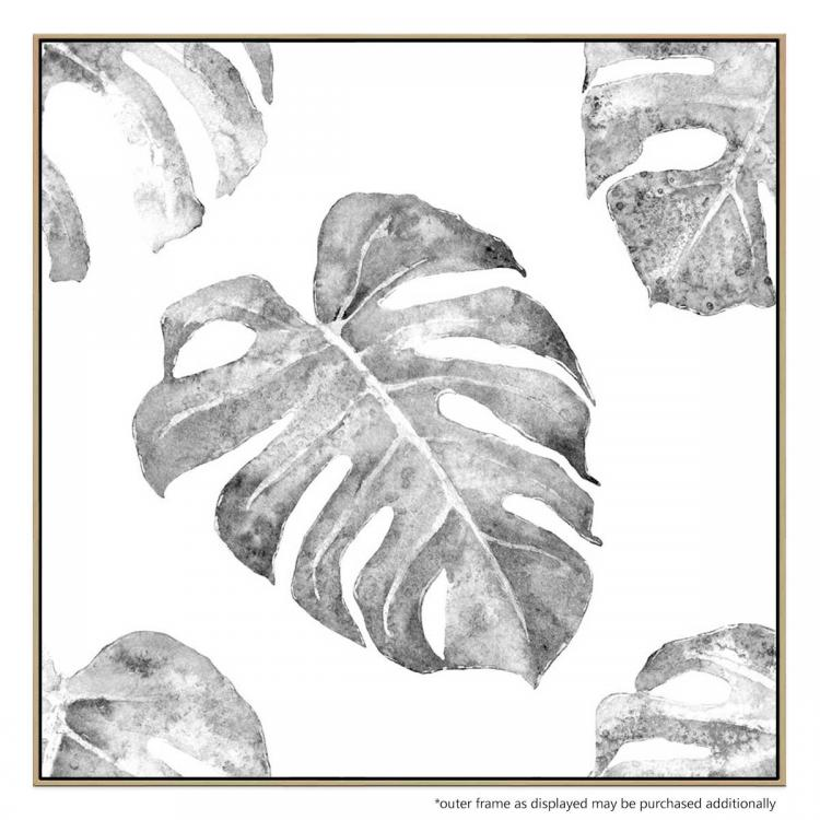 Monstera Mia 2 - Print