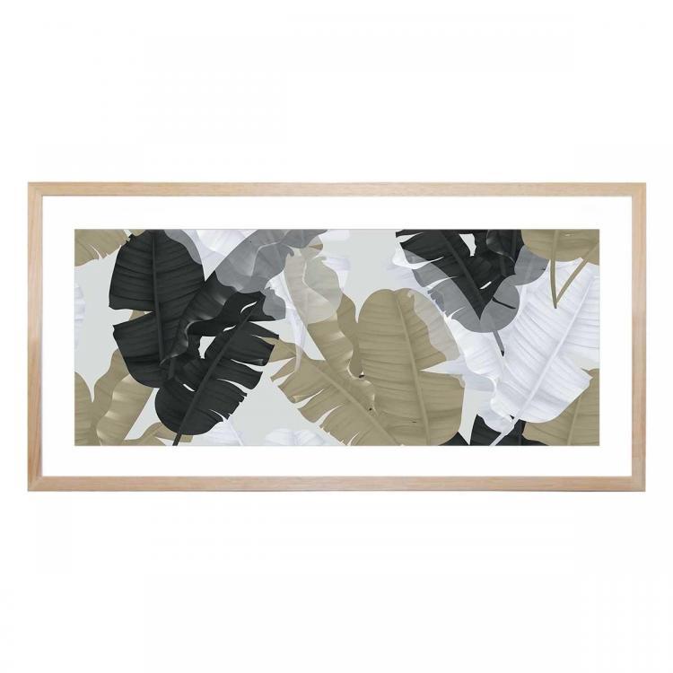 Plantations - Print