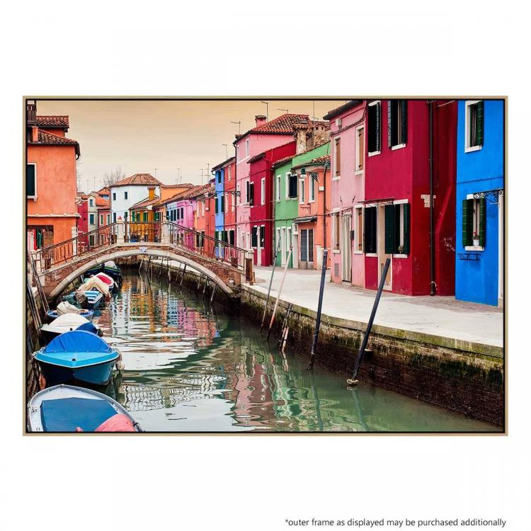 Canaletto - Print