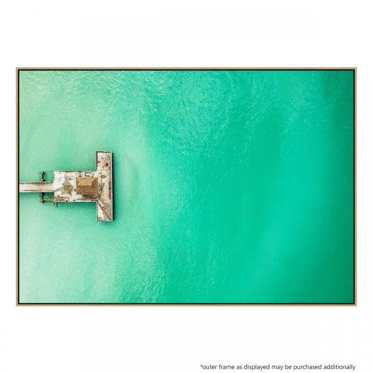 Maldivis