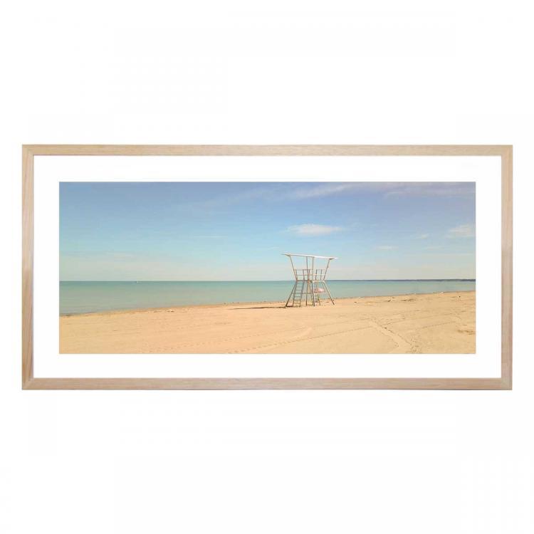 Soft Sands - Print