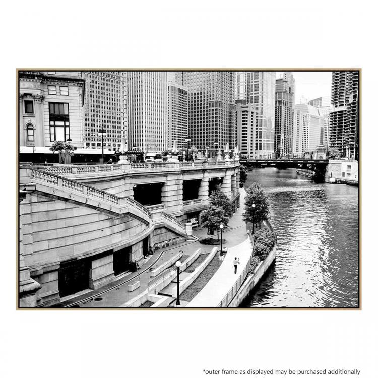Still Chicago