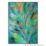 Arens Bloom - Print