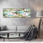 Bahama Dreaming - Print