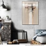 Copenhagen Spirits - Print