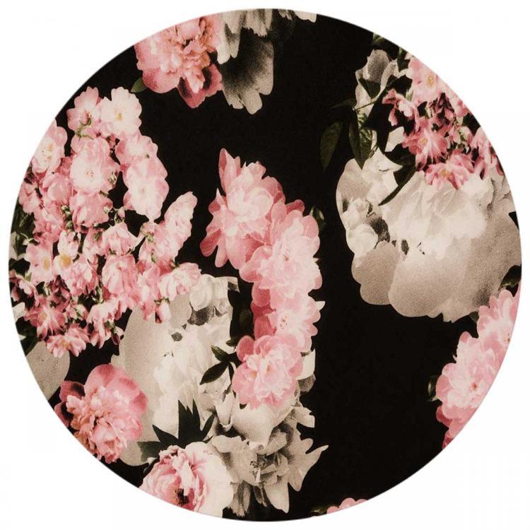 Floridia Bloom - Print