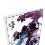 Misty And Grace - Print