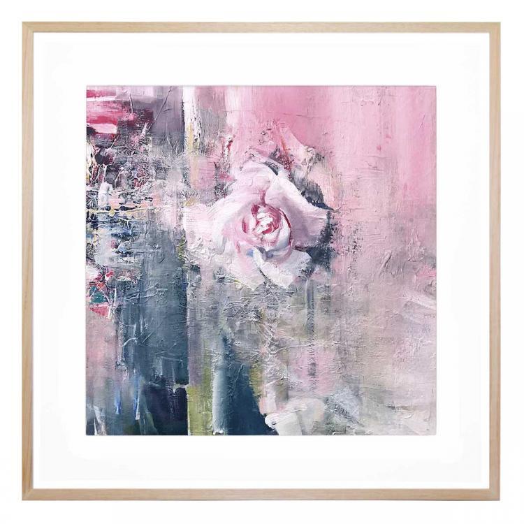 Rosefiore